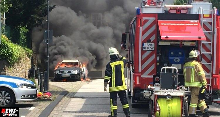 wiehl_pkw-brand_ntoi_feuerwehr_polizei_oberberg