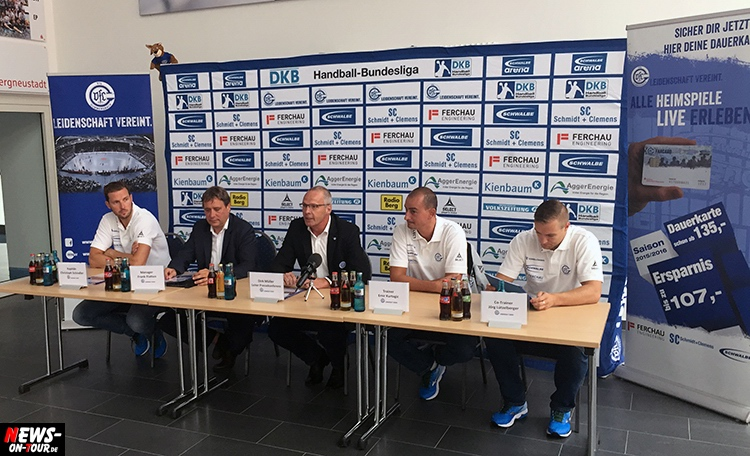 2015-07-14_ntoi_01_vfl-gummersbach_pressekonferenz