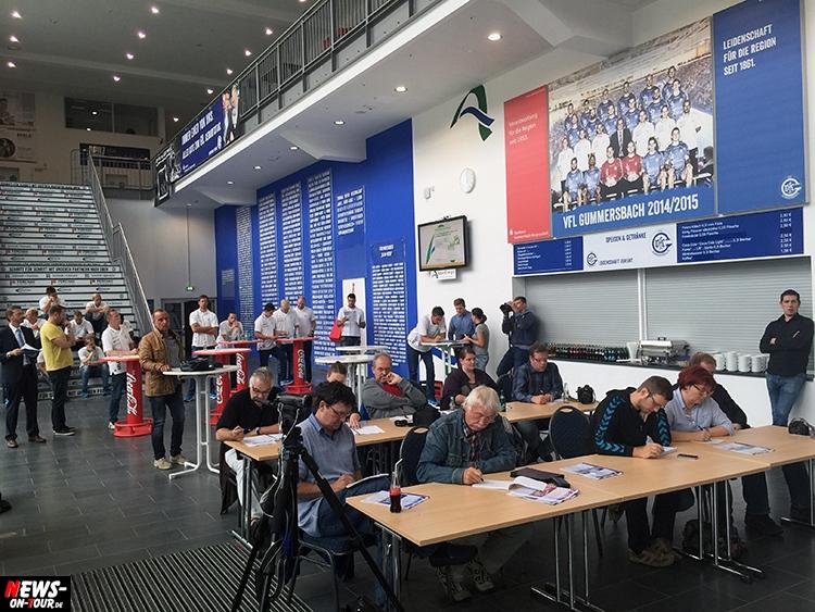 2015-07-14_ntoi_05_vfl-gummersbach_pressekonferenz