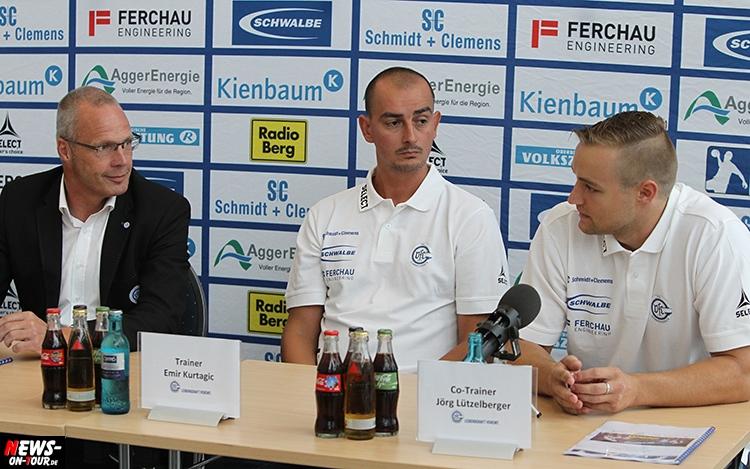 2015-07-14_ntoi_07_vfl-gummersbach_pressekonferenz