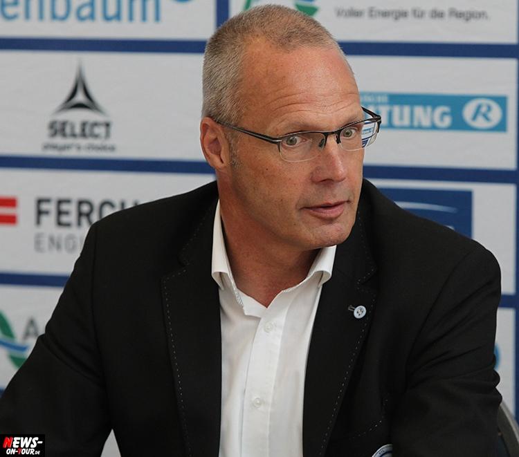 2015-07-14_ntoi_10_vfl-gummersbach_pressekonferenz
