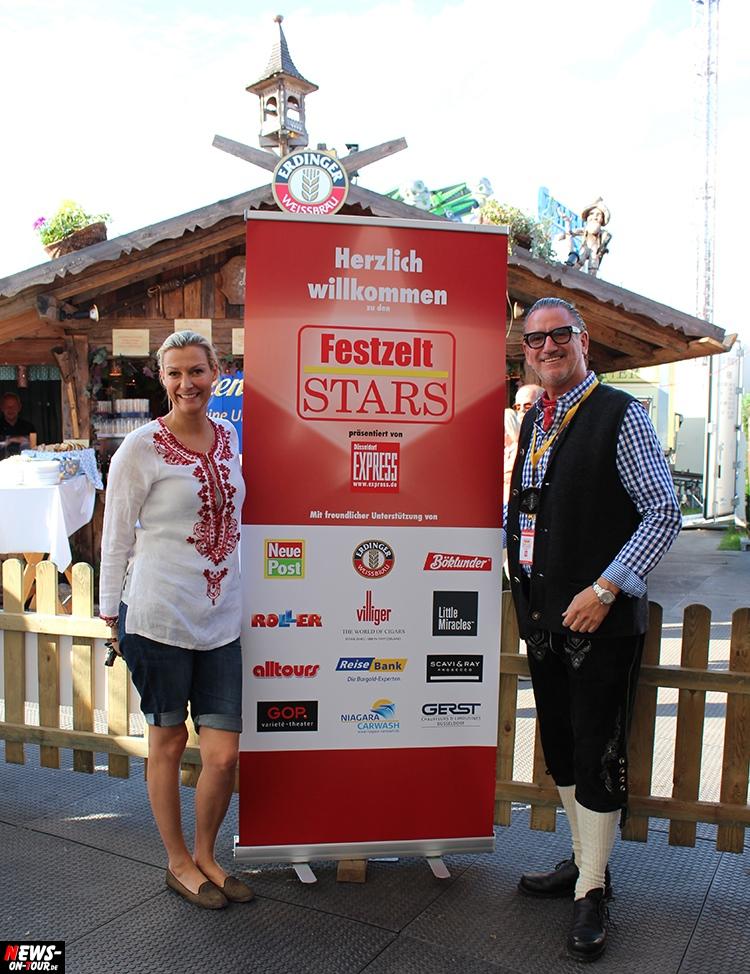 2015-07-21_alpenwelt_05_festzelt-der-stars_duesseldorf-kirmes