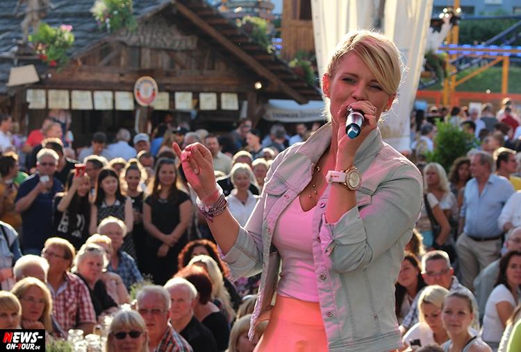 2015-07-21_alpenwelt_06_festzelt-der-stars_duesseldorf-kirmes