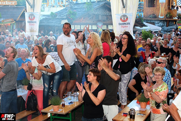 2015-07-21_alpenwelt_13_festzelt-der-stars_duesseldorf-kirmes