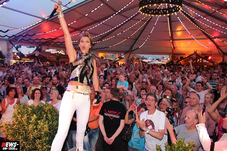 2015-07-21_alpenwelt_19_festzelt-der-stars_duesseldorf-kirmes