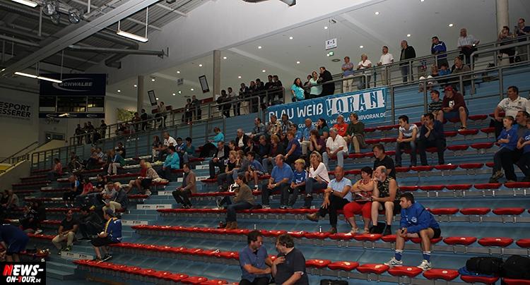 2015_07-08_ntoi_12_vfl-gummersbach_schwalbe-arena_training