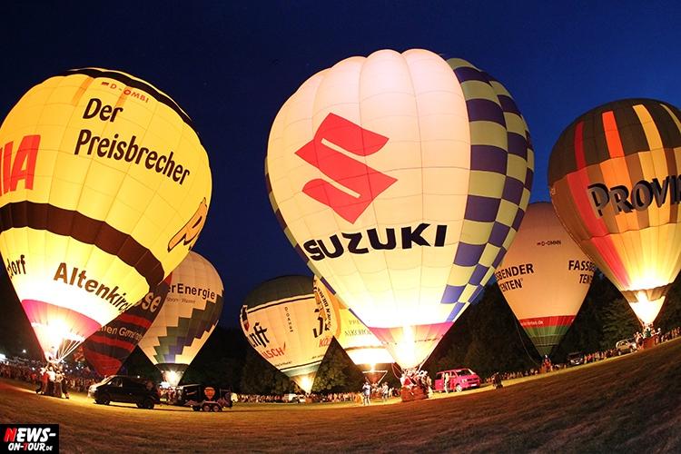 2015_07-11_nuembrecht_01_ntoi_lichterfest_kurpark_ballon-gluehen