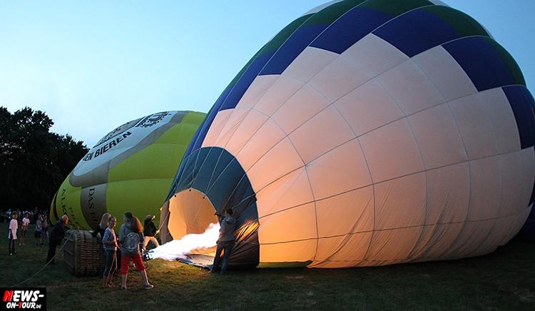 2015_07-11_nuembrecht_04_ntoi_lichterfest_kurpark_ballon-gluehen