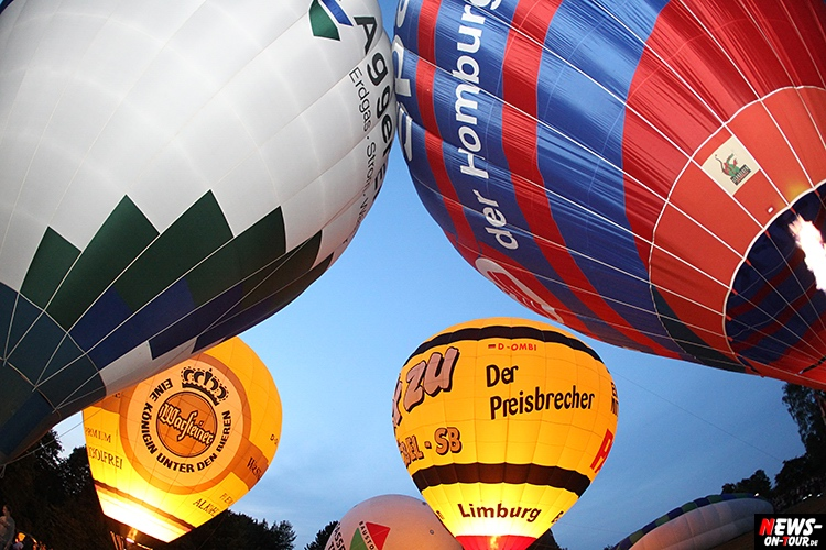 2015_07-11_nuembrecht_06_ntoi_lichterfest_kurpark_ballon-gluehen