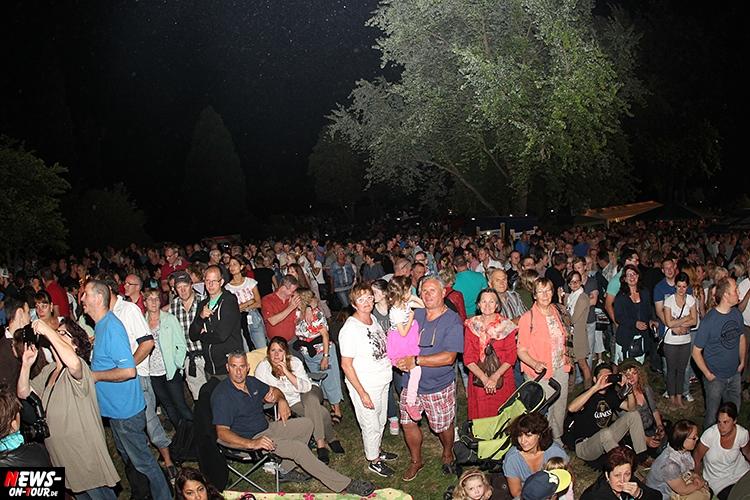 2015_07-11_nuembrecht_07_ntoi_lichterfest_kurpark_ballon-gluehen