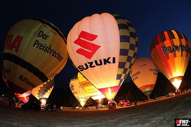 2015_07-11_nuembrecht_09_ntoi_lichterfest_kurpark_ballon-gluehen