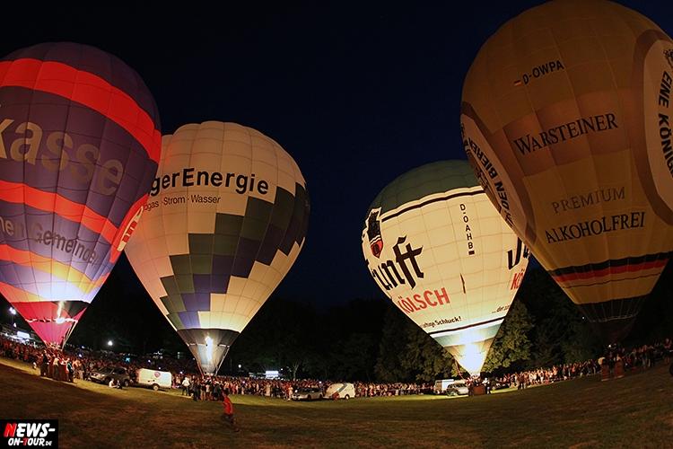 2015_07-11_nuembrecht_11_ntoi_lichterfest_kurpark_ballon-gluehen