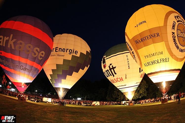 2015_07-11_nuembrecht_15_ntoi_lichterfest_kurpark_ballon-gluehen