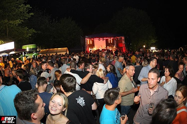 2015_07-11_nuembrecht_16_ntoi_lichterfest_kurpark_ballon-gluehen