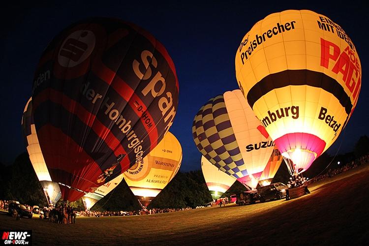 2015_07-11_nuembrecht_17_ntoi_lichterfest_kurpark_ballon-gluehen