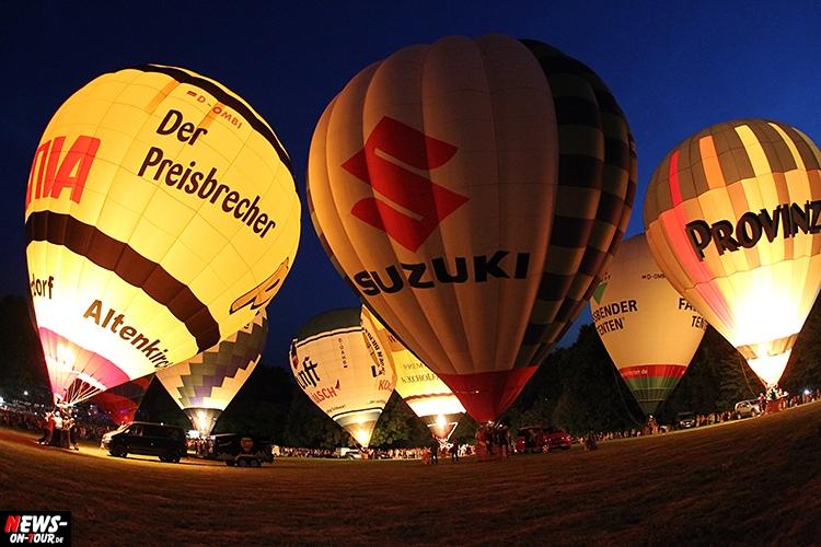 2015_07-11_nuembrecht_19_ntoi_lichterfest_kurpark_ballon-gluehen