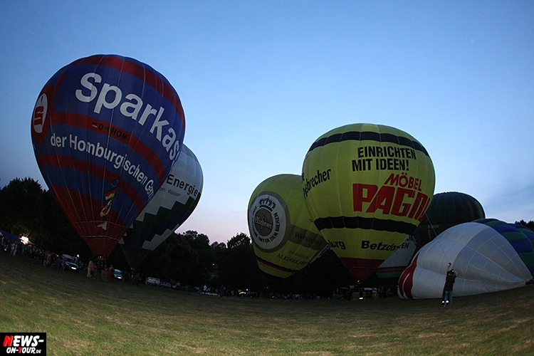 2015_07-11_nuembrecht_20_ntoi_lichterfest_kurpark_ballon-gluehen