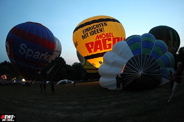 2015_07-11_nuembrecht_22_ntoi_lichterfest_kurpark_ballon-gluehen