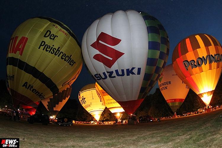 2015_07-11_nuembrecht_23_ntoi_lichterfest_kurpark_ballon-gluehen