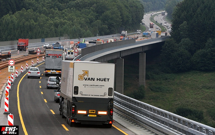 autobahn-a4_ntoi_wiehltalbruecke