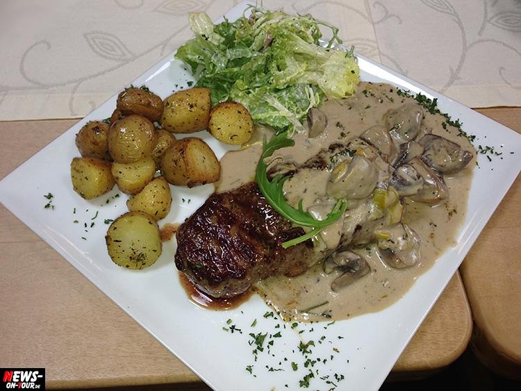 essen_ntoi_steak_kartoffeln-champignonsauce-salat