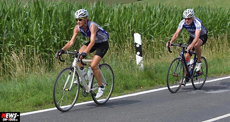 fahrrad_ntoi_radfahrerin_rennsport_rennfahrerin