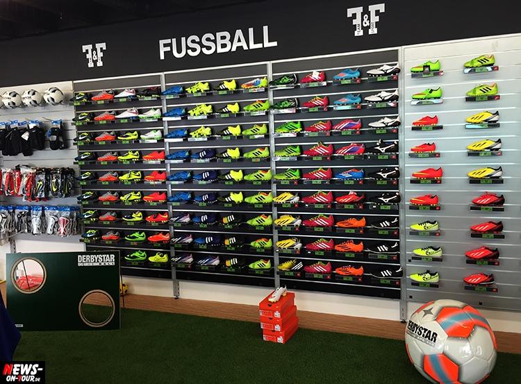 ff-teamsport-gummersbach_04_ntoi_fussball_handball