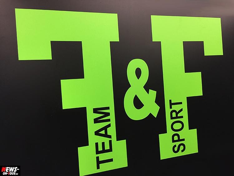 ff-teamsport-gummersbach_05_ntoi_fussball_handball