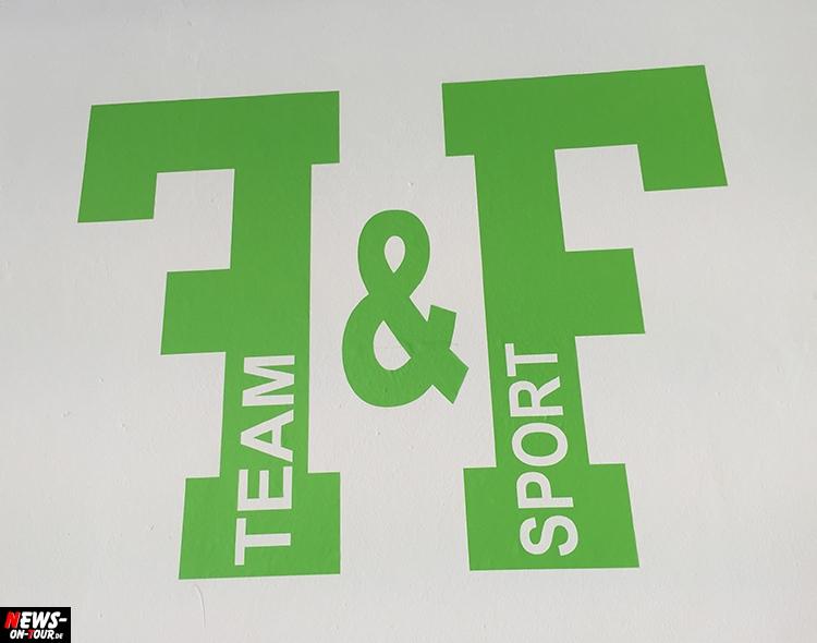 ff-teamsport-gummersbach_12_ntoi_fussball_handball
