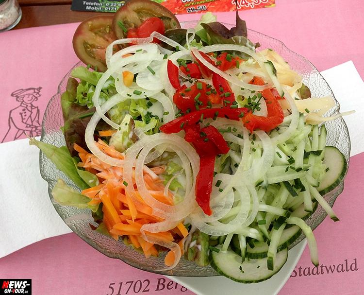 frischer-salat-der-saison-ntoi_essen-vorspeise