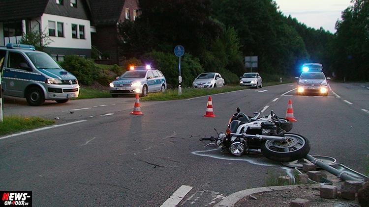gummersbach-froemmersbach_ntoi_01_unfall-pferd-motorrad