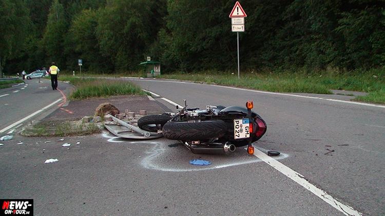 gummersbach-froemmersbach_ntoi_04_unfall-pferd-motorrad