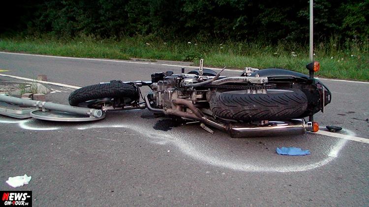 gummersbach-froemmersbach_ntoi_05_unfall-pferd-motorrad