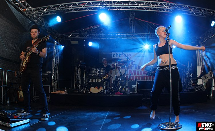 gut-haarbecke_nachtflug_ntoi_05_music-sommer-2015_just-pink