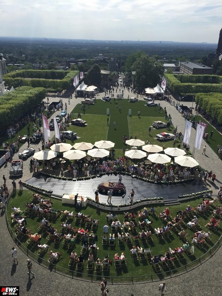 schloss-bensberg-classics_2015_ntoi_03_rallye-historique