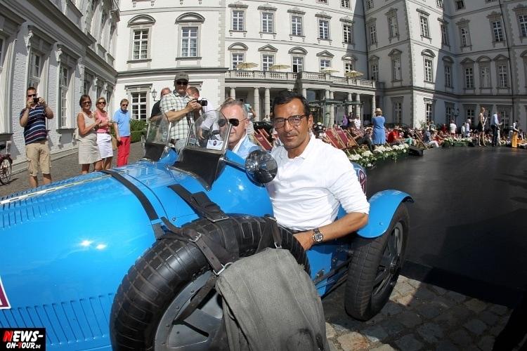 schloss-bensberg-classics_2015_ntoi_06_rallye-historique