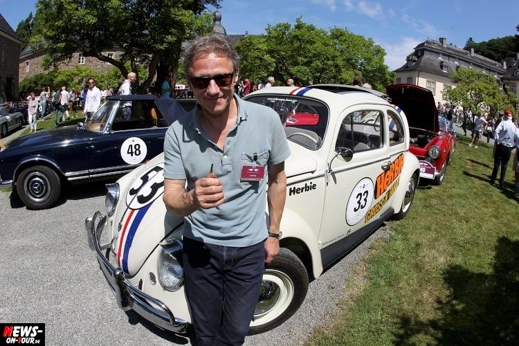 schloss-bensberg-classics_2015_ntoi_07_rallye-historique