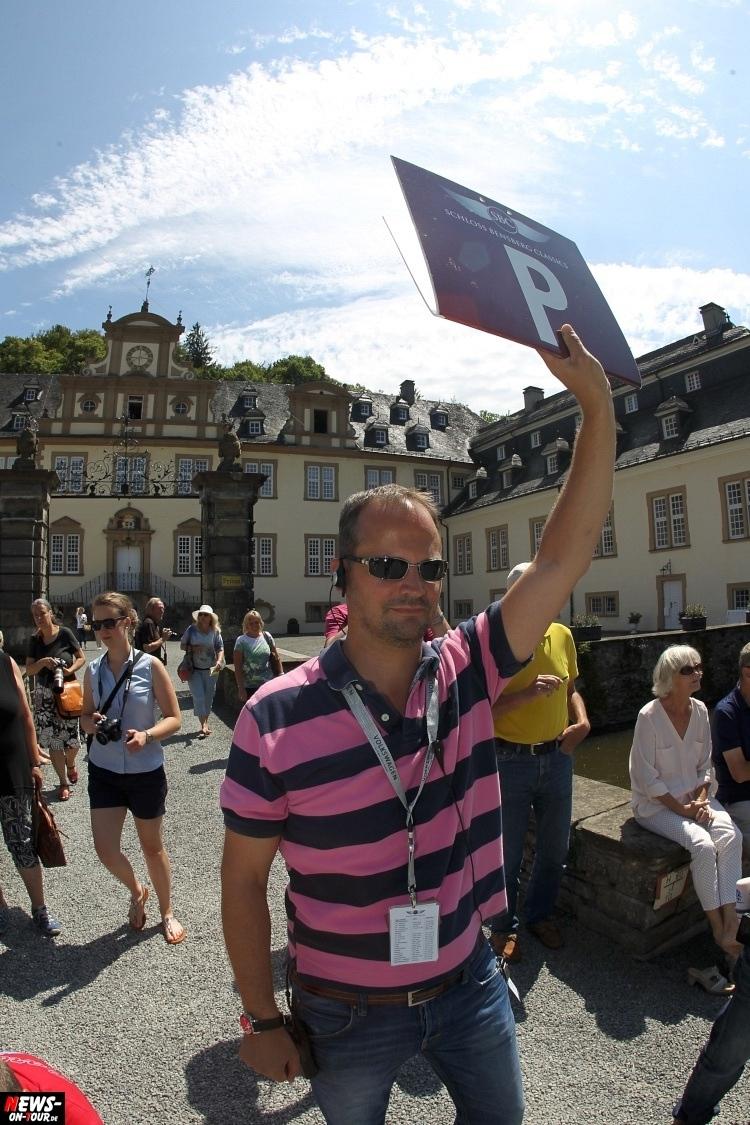 schloss-bensberg-classics_2015_ntoi_14_rallye-historique