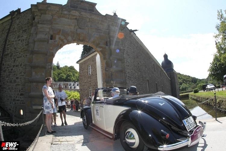 schloss-bensberg-classics_2015_ntoi_15_rallye-historique