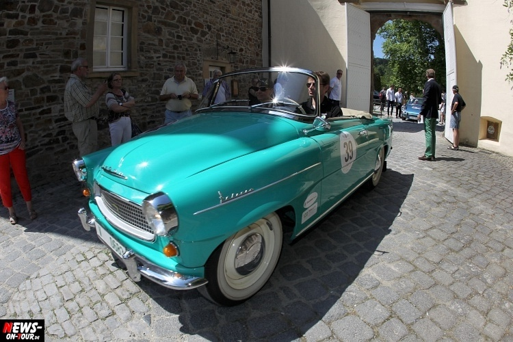 schloss-bensberg-classics_2015_ntoi_17_rallye-historique