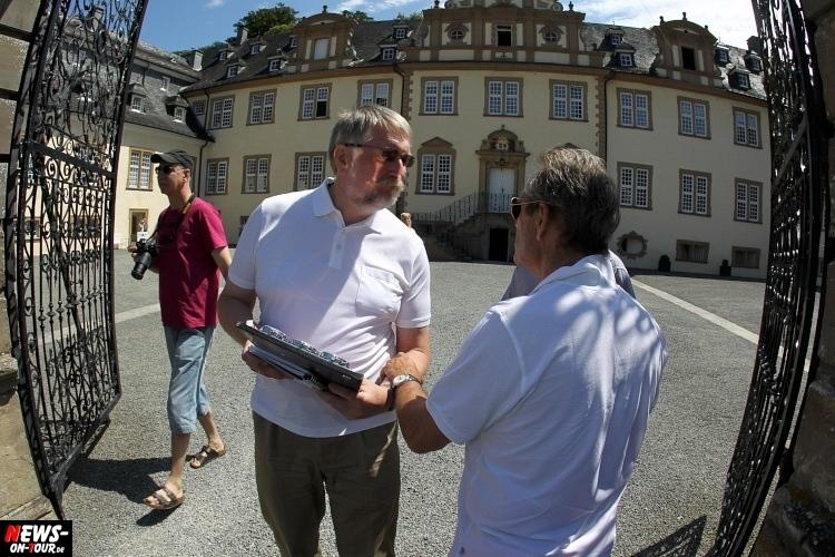 schloss-bensberg-classics_2015_ntoi_19_rallye-historique