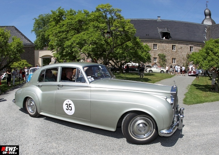 schloss-bensberg-classics_2015_ntoi_20_rallye-historique