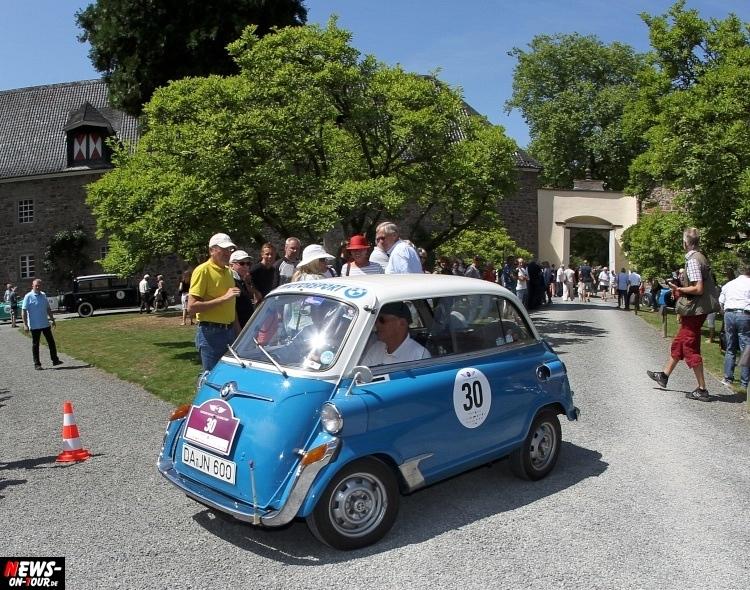 schloss-bensberg-classics_2015_ntoi_21_rallye-historique