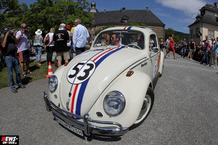 schloss-bensberg-classics_2015_ntoi_22_rallye-historique