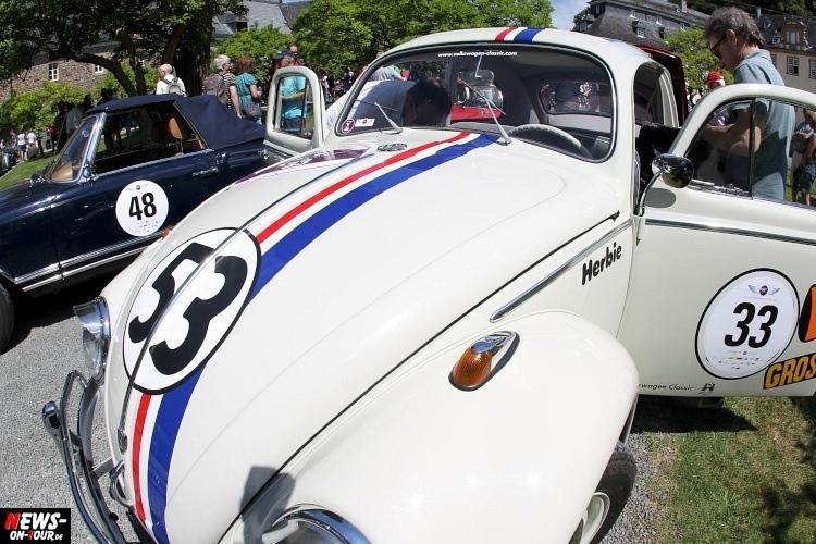 schloss-bensberg-classics_2015_ntoi_26_rallye-historique