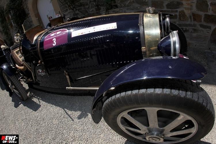 schloss-bensberg-classics_2015_ntoi_30_rallye-historique
