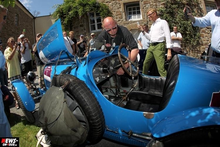 schloss-bensberg-classics_2015_ntoi_34_rallye-historique