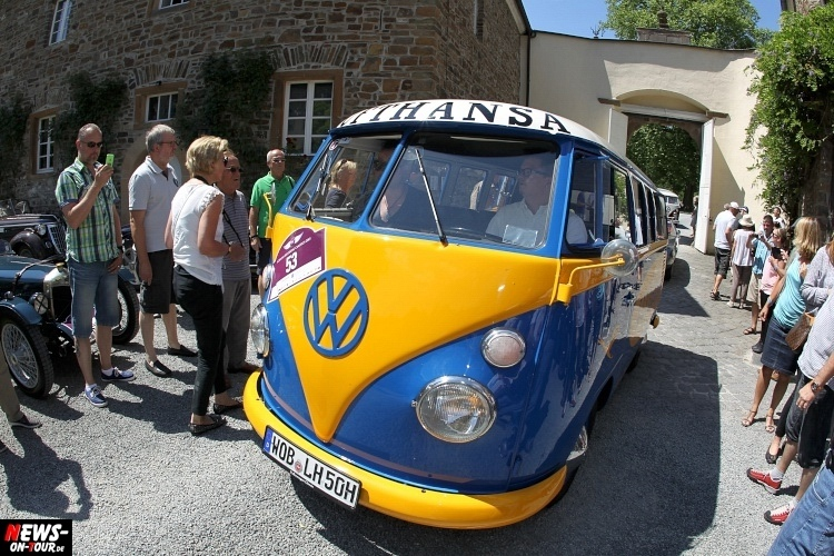 schloss-bensberg-classics_2015_ntoi_36_rallye-historique