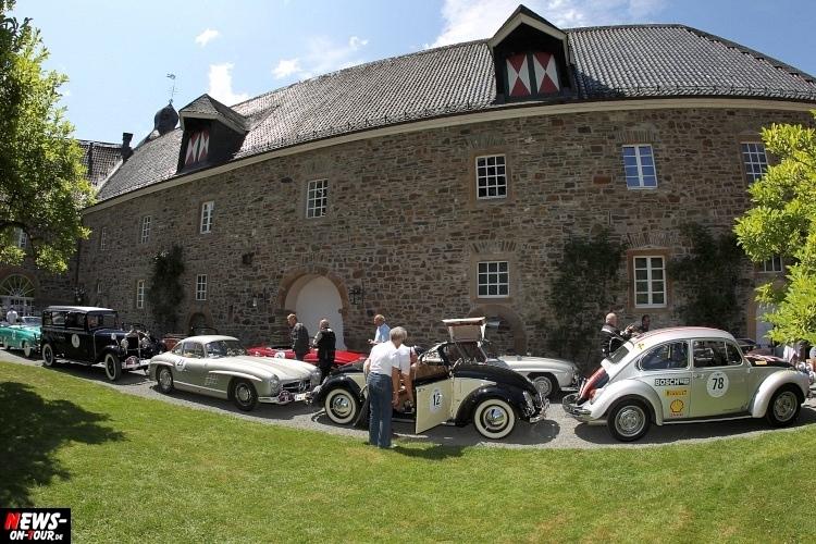schloss-bensberg-classics_2015_ntoi_38_rallye-historique