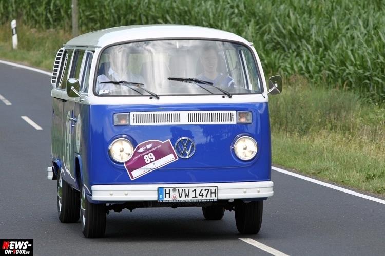 schloss-bensberg-classics_2015_ntoi_53_rallye-historique